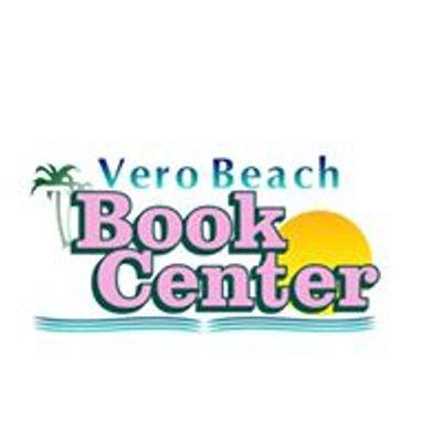 The Vero Beach Book Center