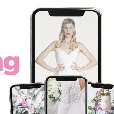 The BIG Virtual Wedding Show