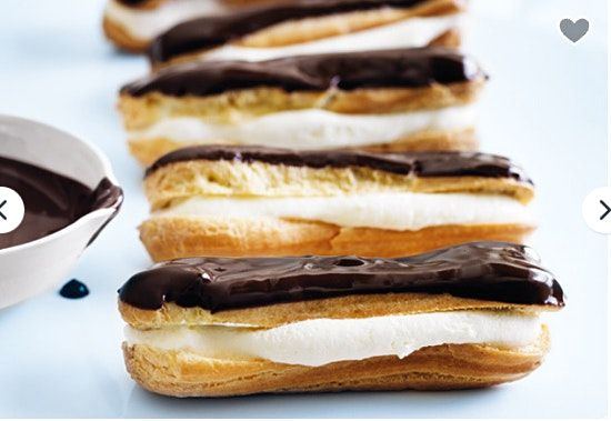 In-person class: The Art of French Pastry (Dallas), 18 December | Event in McKinney | AllEvents.in
