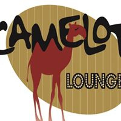 Camelot Lounge Marrickville