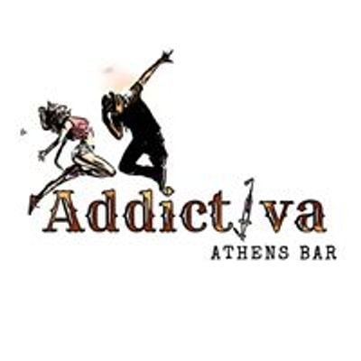 Addictiva Athens Bar