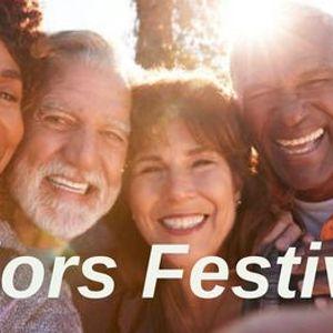 Celebrating the Seniors Festival - Get Skilled Tech HELP