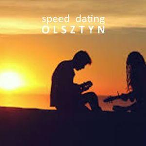 Spped dating olsztyn