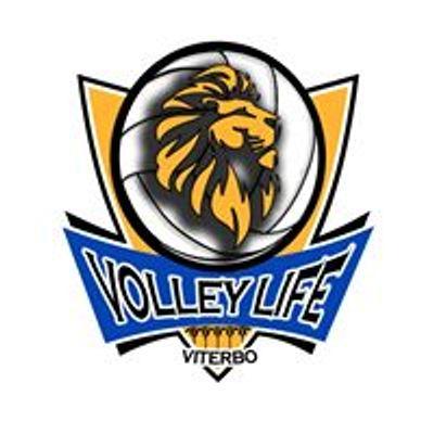 VolleyLife Viterbo