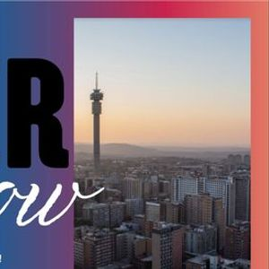 QUEER HILLBROW PRIDE TOUR