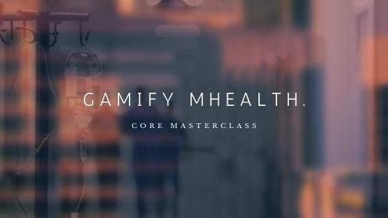 MINDSHOP  How to Gamify Mobile Health Apps