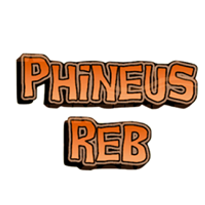 Phineus Reb Band
