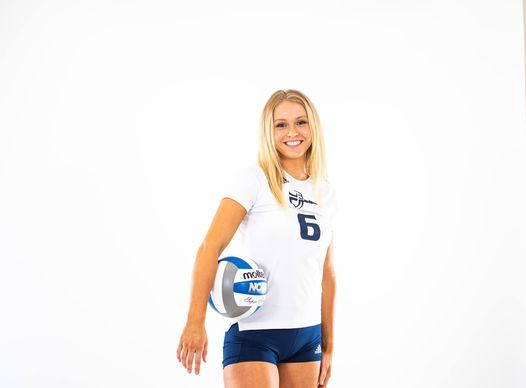 CBU Volleyball vs New Mexico State, 28 October | Event in Riverside | AllEvents.in