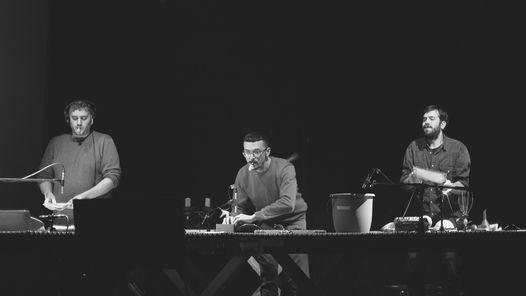 Espetáculo Amigos Imaginários, 15 May | Event in Braga | AllEvents.in
