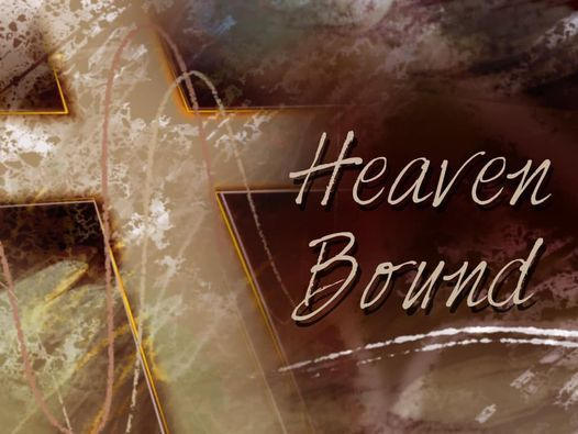Heaven Bound Church's 2nd Homecoming, 14434 Church St, Gulfport, MS  39503-8634, United States, August 29 2021 | AllEvents.in