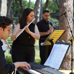 EFFETTO MUSICA (Concerti per lInfanzia 2021)