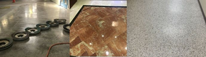 Sustainable Polished Floor Technician * 8/26 * Kissimmee Classroom, 26 August | Event in Kissimmee | AllEvents.in