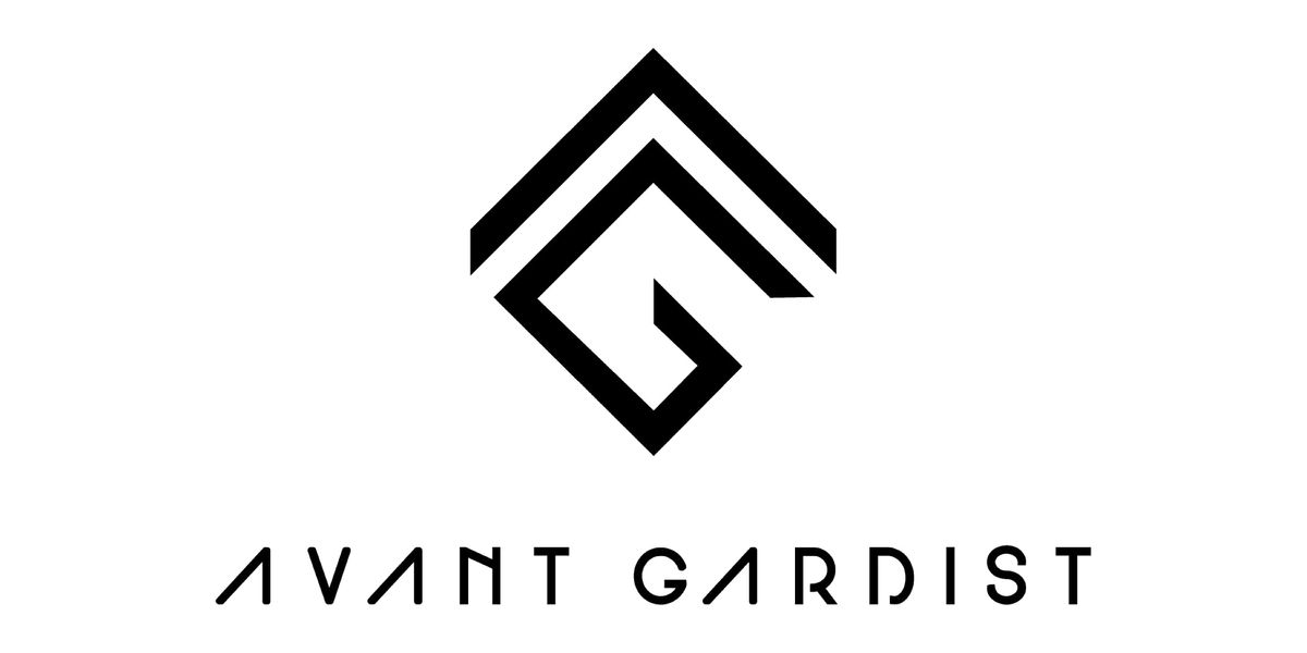 Meet Emerging Asian Designers - Sponsored by Avant Gardist, Inc., 16 October | Online Event | AllEvents.in