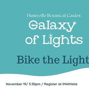2019 Bike the Lights