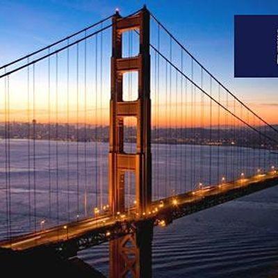 DemAction SF - Sundays with Biden & Harris 1025