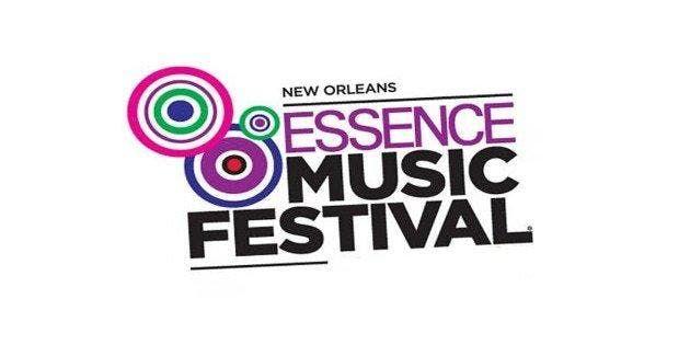 Essence Festival 2020 Packages.Essences Music Festival 2020 Packages At La Quinta Inn