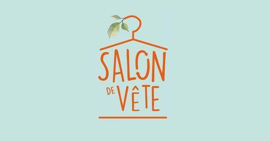 Salon de vête   Event in Gent   AllEvents.in