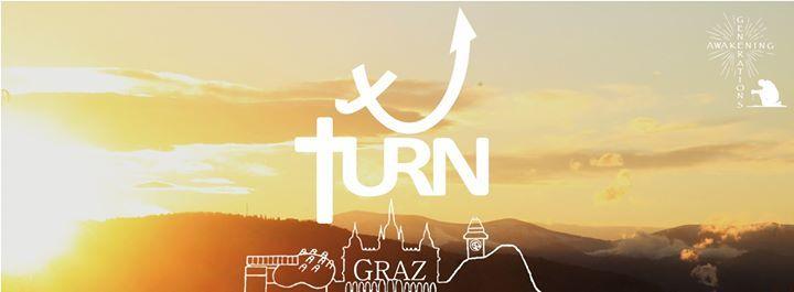 U-Turn Graz