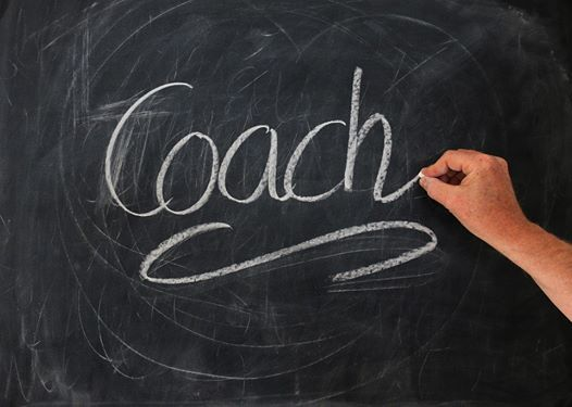 CLIL coaching course September