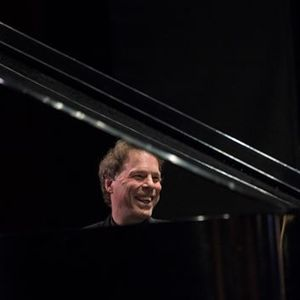 eFestival  eConcerts with Eckart  Pianist Alon Goldstein