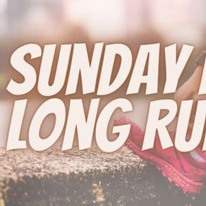 Sunday Long Run