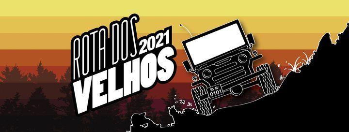 Rota dos Velhos 21, 2 October   Event in Aveiro   AllEvents.in