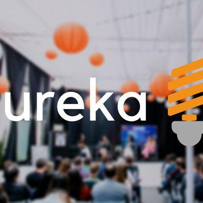 Eureka Fest 2022 (Tentative)