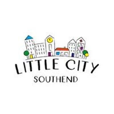 Little City - Southend