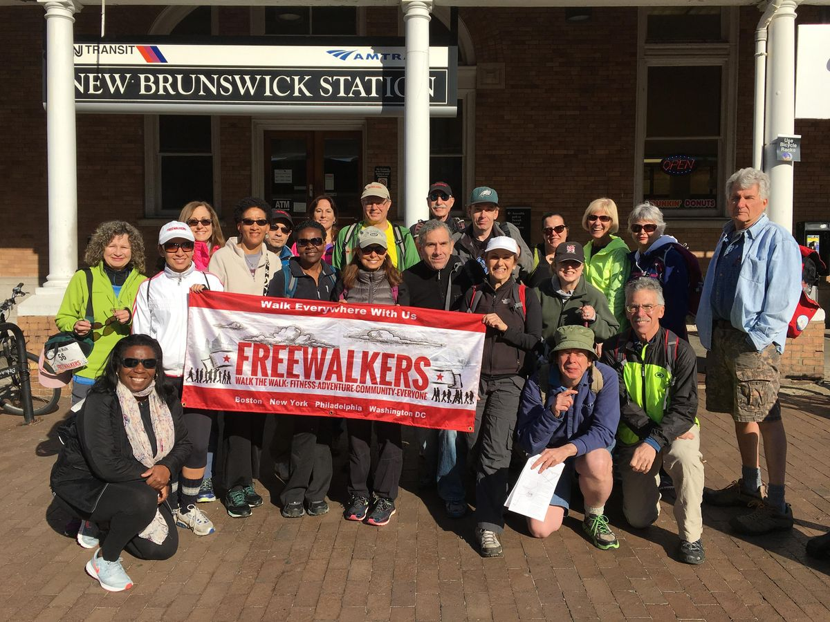 Bronx River Trail: The Bronx to White Plains, 7 November   Event in Bronx   AllEvents.in