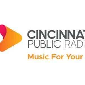 eFestival  WGUC Music Cincinnati Broadcast