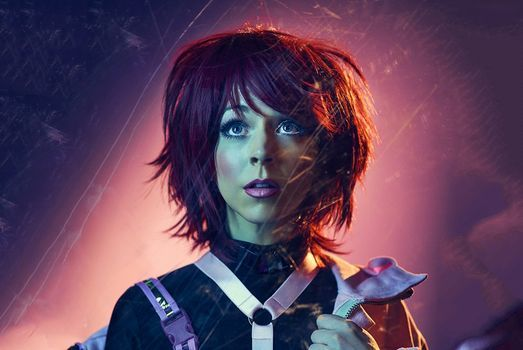 Lindsey Stirling at Saint Louis Music Park, Maryland Heights, MO, 7 August | Event in Maryland Heights | AllEvents.in