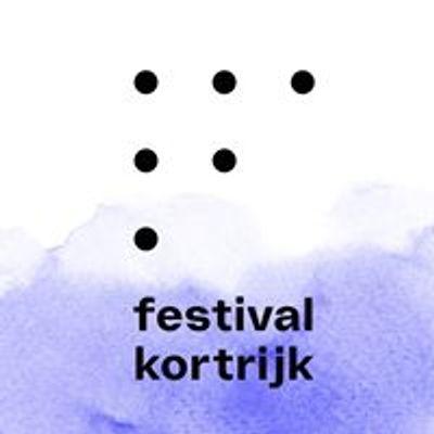 Festival Kortrijk
