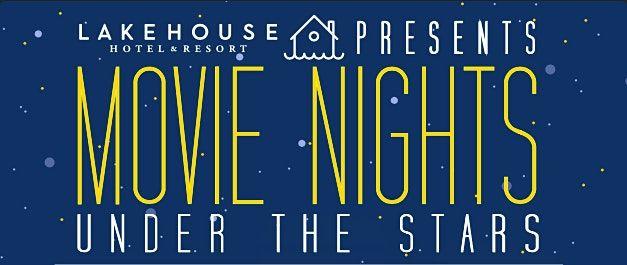 Cruella - Movie Night under the Stars, 24 September | Event in San Marcos | AllEvents.in