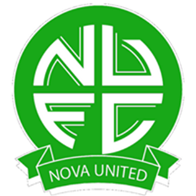 Nova United Football Club