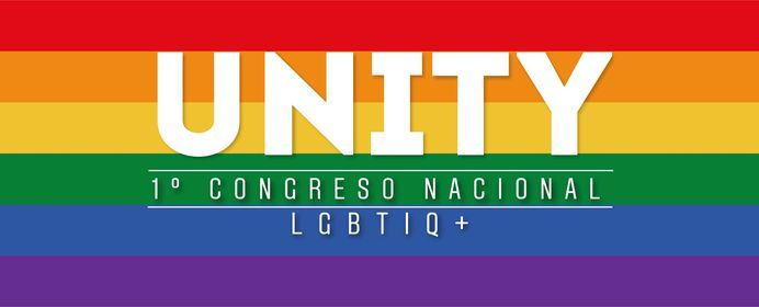 UNITY 1er Congreso Nacional LGBTIQ+, 28 May | Event in Puerto Vallarta | AllEvents.in