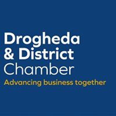 Drogheda & District Chamber