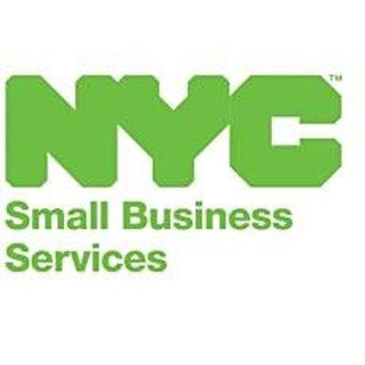 Webinar Small Business Financing Upper Manhattan 11182021