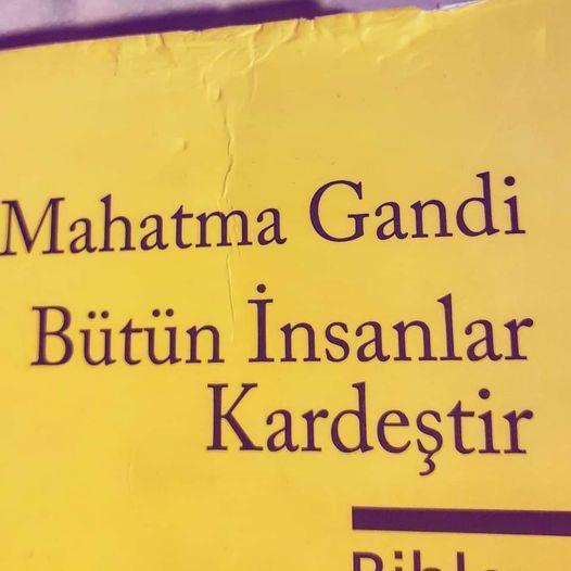 Birlik & Barış Şiirleri, 1 April | Event in Mytilini | AllEvents.in