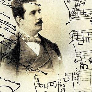 La TOSCA DI Puccini - Passeggiata musicale