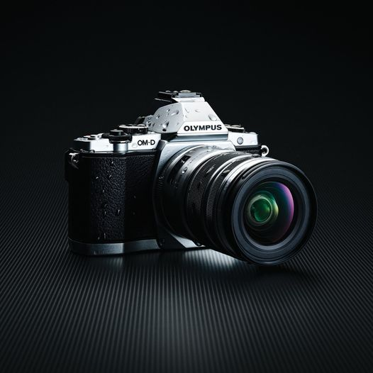 Olympus OMD Advanced Class, 18 April | Event in Austin | AllEvents.in