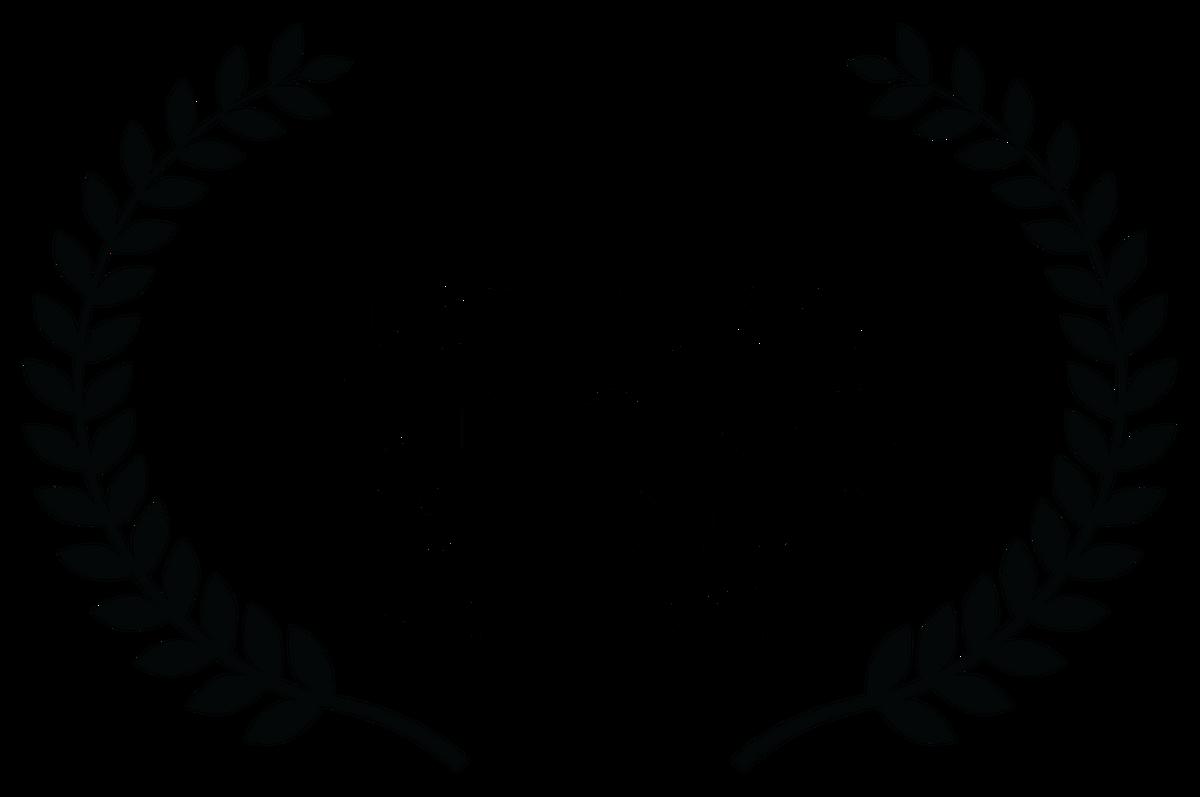 Intl Film Festival Manhattan Autumn 2021 In Person Short Prog 2 Filipino, 17 October   Event in New York   AllEvents.in