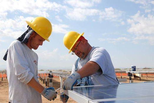 Planen Kalkulieren u. Steuern von Bau- u. Investitionsprojekten