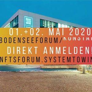 ZukunftsForum 2020 fr das Bad- und Heizungshandwerk