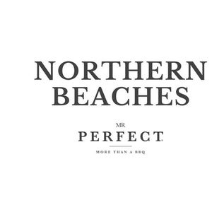 Free BBQ Northern Beaches NSW - Hosted by Mr Perfect