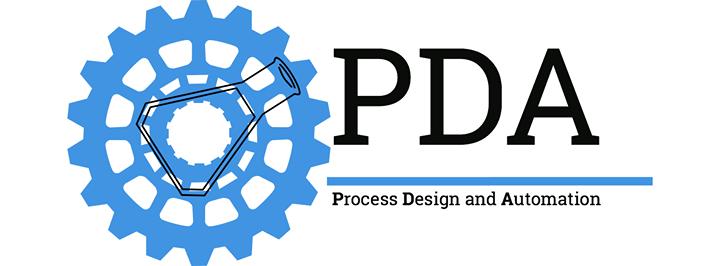 Process Improvement through Simulation