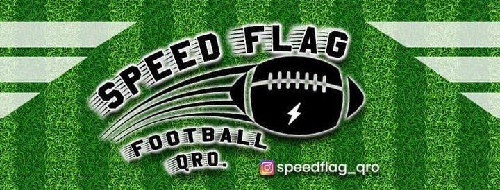 1er Torneo SpeedFlag Football | Event in San Miguel De Allende | AllEvents.in