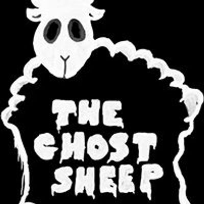 The Ghost Sheep
