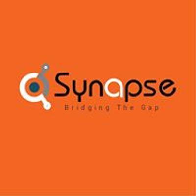 Synapse Academy