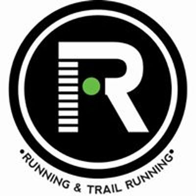 Running y Trail Running