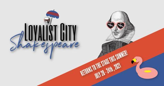 Shakespeare Variety Show, 20 July | Event in Sussex | AllEvents.in